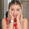 Gabriela Fashion